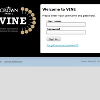 Crown-Vine-Login.jpg